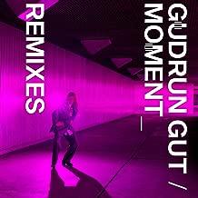 Moment Remixes
