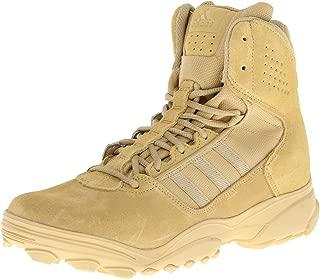 Men's GSG-9.3 Tactical Boot