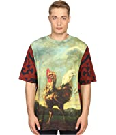 Vivienne Westwood - Horatio Cockerel Tee