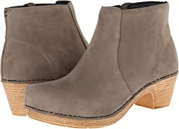 ea8fcda1eb43b Women's Shoes: Boots, Heels, Sneakers & More | Zappos.com