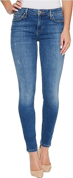 Joe's Jeans - Twiggy Skinny in Kinney