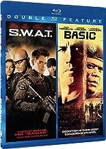SWAT / Basic