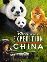 Disneynature Expedition China (Theatrical Version)