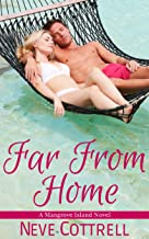 Best an island far from home Reviews