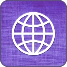 Guatemala Offline Mapa - Smart Sulutions