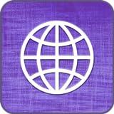 市川市、千葉県、日本 オフライン地図 - Smart Sulutions