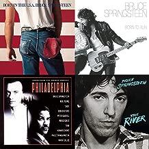 Best of Bruce Springsteen