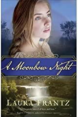 A Moonbow Night Kindle Edition