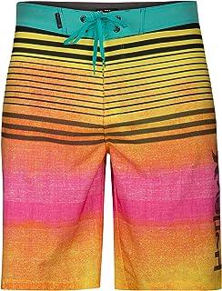 05f8695e2351b Amazon.com: Hurley - Board Shorts / Swim: Clothing, Shoes & Jewelry