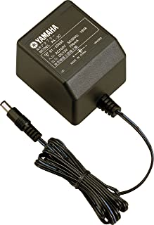 Genuine Yamaha AC Adapter Power Supply DC12V 700mA 12.5W Mod