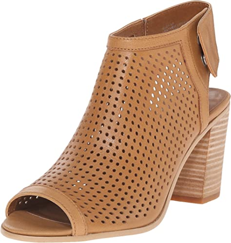 STEVEN by by Steve Madden Wohommes Suzy Ankle démarrageie  magasin de gros