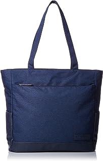 [イシュタル] トートバッグ ネイサン A4収納 はっ水加工素材