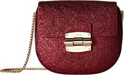 Furla - Club Mini Crossbody XS