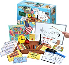 play teachers pack