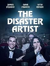 The Disaster Artist (4K UHD)