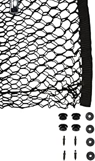 Kia Genuine Accessories U8170-1M000 Cargo Net for Select Forte/Koup Models