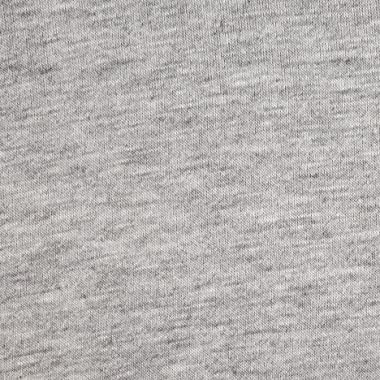 Lavitex Rayon Jersey Knit Solid Heather Fabric, Grey, Fabric By The Yard