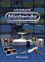 Best ultimate nintendo: guide to the nes library Reviews