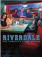 Riverdale: S1 (DVD)