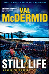 Still Life (Karen Pirie Books Book 6) Kindle Edition