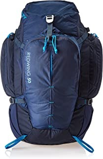 Best Kelty Redwing 50 Backpack Review