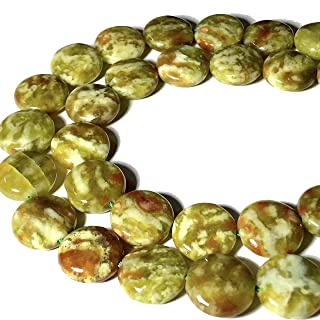 russian jade beads