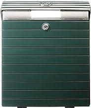 Tatay 0043004 brievenbus, groen, 0043004