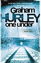 One Under (The Faraday and Winter series Book 7)
