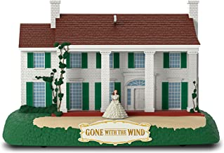 Best hallmark gone with the wind Reviews