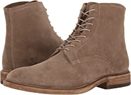 Frye - Chris Lace-Up