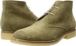 BELSTAFF - Harlsedon Boot