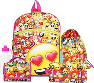 Best emoji back to school Reviews