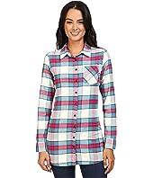 Mountain Khakis - Penny Plaid Tunic Shirt