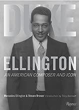 Duke Ellington: An American Composer and Icon