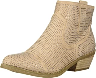 Women's Dixie Ankle Boot