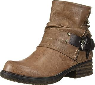 Fergalicious Maven womens Fashion Boot