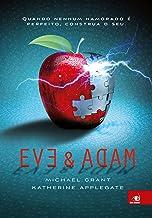 Eve & Adam (Portuguese Edition)