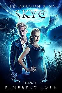 Best 4 dragon kings Reviews