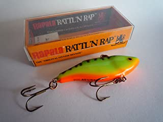 Rapala Fishing Lure - ASST.