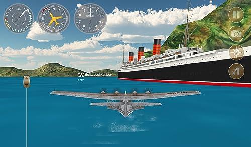 『水上飛行機』の3枚目の画像