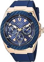 Price Hublot Watches