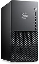 Sponsored Ad - Dell XPS 8940 Desktop Computer, Intel Hexa-Core i5-11400 up to 4.4GHz (Beat i7-10700), 16GB DDR4 RAM, 512GB...