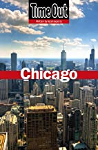 Best time out chicago Reviews