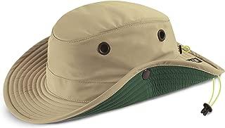 Tilley Mens Outdoor Hat Hat