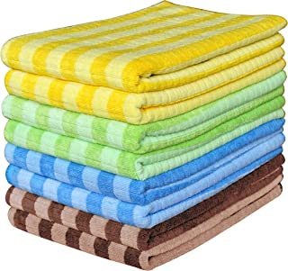 Best dish towels absorbent Reviews