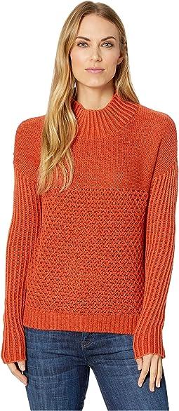 Tupelo Sweater