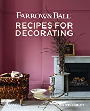 Best farrow and ball books Reviews
