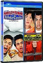 Harold & Kumar Go To White Castle / Harold & Kumar Escape From Guantanamo Bay