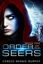 Order of the Seers: (Book I in the Order of the Seers Trilogy)