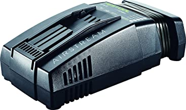 Best festool airstream battery charger Reviews